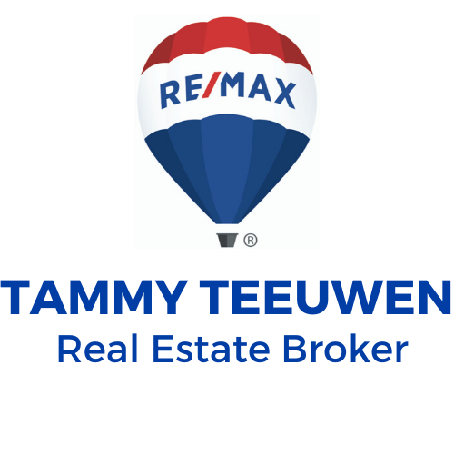 Tammy Teeuwen Real Estate Broker